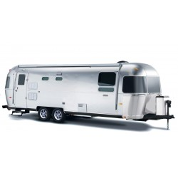 FOOD TRUC MODELO airstream
