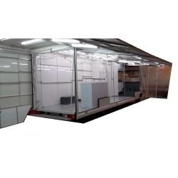 Camión Vta Ambulante (A-4)