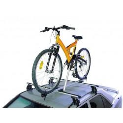 Porta bicis en baca AC-16
