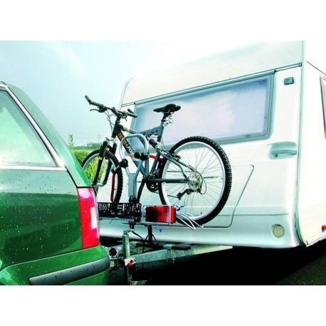 Porta bicis en lanza AC-17