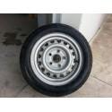 Rueda 195/50 R13C 104/101N