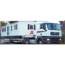 Mobil-home 01