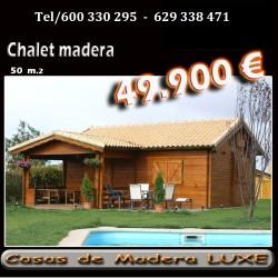Mobil-home 19 chalet-de-lujo--10