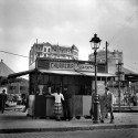 fotos historicas churrería bar