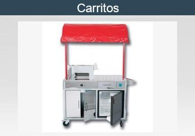 Carritos